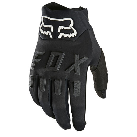 _Fox Legion Water Handschuhe | 25800-001 | Greenland MX_