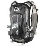 _Leatt GPX Trail WP 2.0 Rucksack Schwarz/Grau   LB7016100140   Greenland MX_