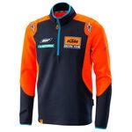 _KTM Replica Team Softshell Jacket   3PW1851200   Greenland MX_