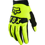 _Fox Dirtpaw Kinder Handschuhe | 25868-130 | Greenland MX_