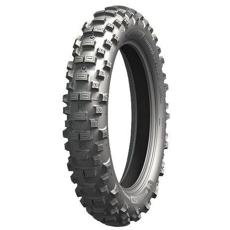 _Michelin Enduro Medium R TT 140/80/18 70R | 536997 | Greenland MX_