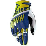 _Handschuhe Hebo Stratos | HE1236Y | Greenland MX_
