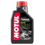 _Motul Öl TTRANSOIL EXPERT 10W40 1L | MT-105895 | Greenland MX_