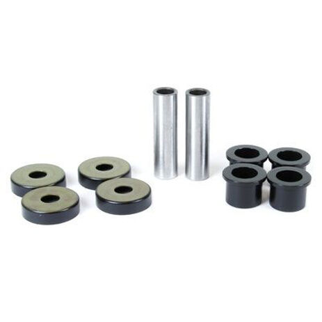 _Prox Yamaha YFZ 450 04-09 A-Arm Bearing Kit | 26.510009 | Greenland MX_