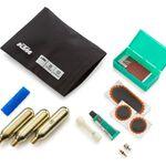 _Husqvarna Reifen Reparatur Kit | 00029067000 | Greenland MX_