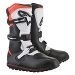 _Alpinestars Tech-T Stiefel | 2004017-1130 | Greenland MX_