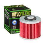 _Hiflofilto Ölfilter Yamaha XT 660 R/X 04-16 | HF145 | Greenland MX_