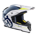 _Husqvarna Railed 2017 Junior Helm | 3HS1799100 | Greenland MX_