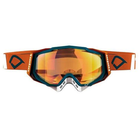_Hebo Quantum Brille | HG1006T | Greenland MX_