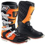 _Gaerne SG-J Junior Stiefel | 2166-018-P | Greenland MX_