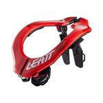 _Leatt 3.5 Nackenstütze Rot | LB1022111810-P | Greenland MX_