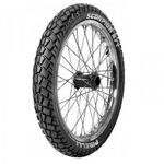 _Pirelli Scorpion MT 90 A/T 90/90/21 M/C 54V TL Reifen | 1417500 | Greenland MX_