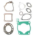 _Top End Gasket Set Gas Gas EC 2T 250 14-.. | ME94620CT-BZX-1 | Greenland MX_