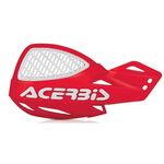 _Acerbis Uniko Vented Handschalen | 0009846.110-P | Greenland MX_