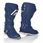 _Acerbis X-Move 2.0 Stiefel Blau | 0017719.041 | Greenland MX_