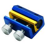 _Motion Pro Kabel Schmierung Schmierer Werkzeug | 08-0182 | Greenland MX_