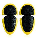 _Acerbis Knieersatz Enduro One Hose | 0016031.318 | Greenland MX_