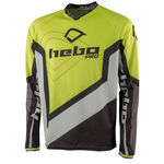 _Hebo Trial PRO-18 Jersey Lima   HE2180LM   Greenland MX_