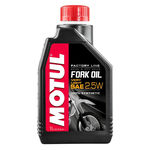 _Motul Gabelöl FL Very Light 2,5W 1L | MT-105962 | Greenland MX_