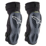 _Alpinestars Sequence Knieschützer | 6502618-145-P | Greenland MX_