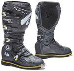 _Forma Terrain TX Enduro Stiefel Anthrazit/Schwarz | 70404065-00P | Greenland MX_