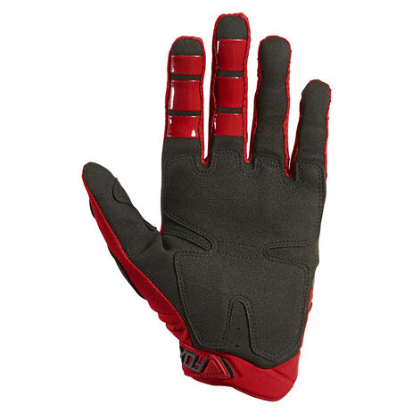 _Fox Pawtector Handschuhe | 21737-122 | Greenland MX_