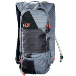 _Fox Oasis Hydration Pack Grau/Schwarz | 11686-027-OS | Greenland MX_