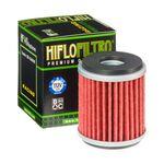 _Hiflofiltro Ölfilter YZ 250/450 F 09-.. WR 250/450 F 09-.. | HF140 | Greenland MX_
