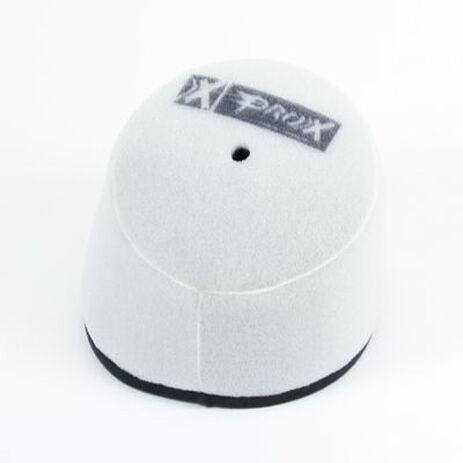 _Prox Luftfilter Yamaha YZ 125/250 95-96 | 52.22095 | Greenland MX_