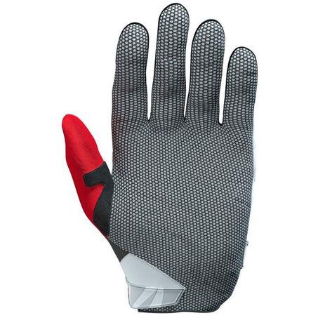 _Handschuhe Hebo Strike Pro Rot | HE1237R | Greenland MX_