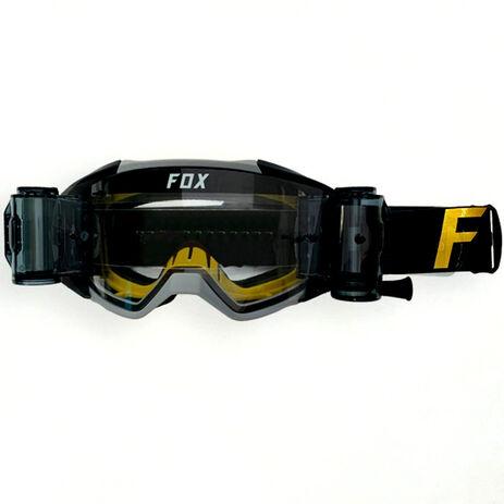 _Fox Vue Roll Off System   24219-012   Greenland MX_