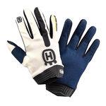 _Husqvarna Itrack Origin Handschuhe   3HS210005500   Greenland MX_