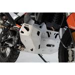 _SW-Motech Motorschutzplatte KTM Adventure/R 790 18-.. | MSS0452110000 | Greenland MX_
