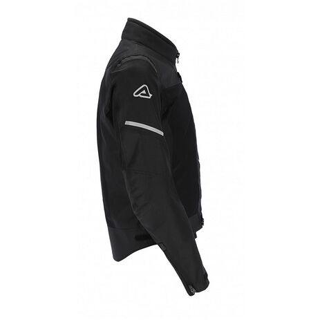 _Acerbis CE On Road Ruby Jacke | 0024550.090 | Greenland MX_