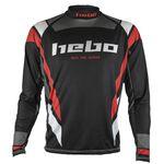_Jersey Hebo Trial Race Pro III | HE2174N-P | Greenland MX_