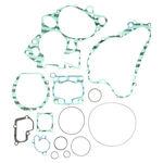 _Motordichtsatz SUZUKI RM 125 92-96 | P400510850131 | Greenland MX_