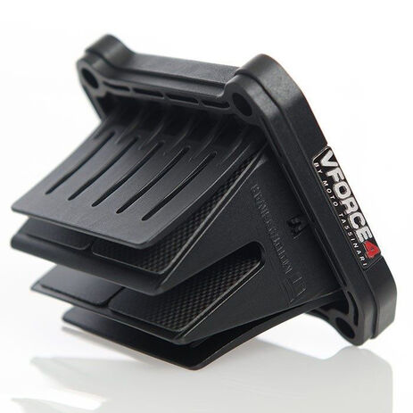 _V-Force 4 Membranblock Yamaha YZ 125 05-07 | V4R04 | Greenland MX_