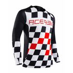 _Acerbis MX Start & Finish Jersey | 0023891.323 | Greenland MX_