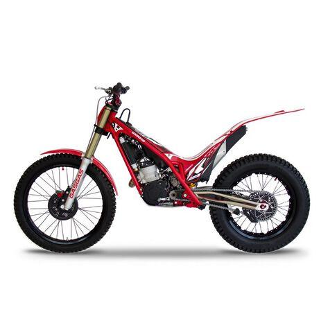 _Gas Gas TXT Racing 300 2020 | GGRAC30020 | Greenland MX_