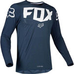 _Fox Legion Off Road Jersey | 21887-007-P | Greenland MX_