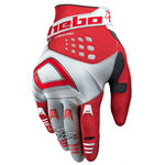 _Handschuhe Hebo Strike Pro Rot   HE1237R   Greenland MX_