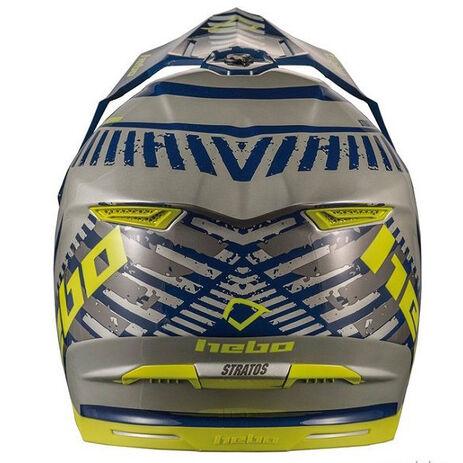 _Hebo MX Stratos Helm | HC0531A | Greenland MX_