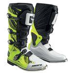 _Gaerne Fastback Endurance Stiefel | 2196-009 | Greenland MX_
