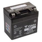_Yuasa Wartungsfreie Batterie TTZ7BS-BS(YTZ-BS) | BY-TTZ7BS | Greenland MX_