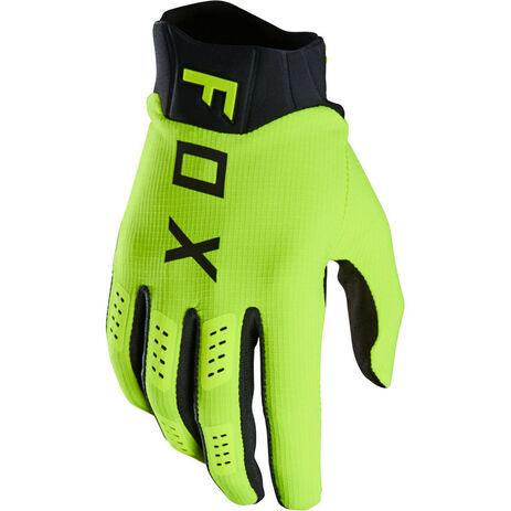 _Fox Flexair Handschuhe   24861-130   Greenland MX_