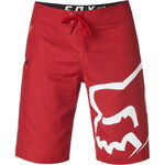 _Fox Stock Boardshort Rot | 23041-465 | Greenland MX_