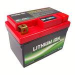 _Lithium-Batterie Skyrich HJTZ5S-FP | 0605053K | Greenland MX_