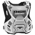 _Thor Guardian MX Schutzhelm Roost Deflector   2701-0866-P   Greenland MX_