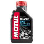 _Motul Öl TRANSOIL 10W30 1L | MT-105894 | Greenland MX_