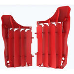 _Polisport Khuelergrill Kit Honda CRF 250 R 18-19 Rot | 8464200002 | Greenland MX_